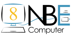 NBE COMPUTER